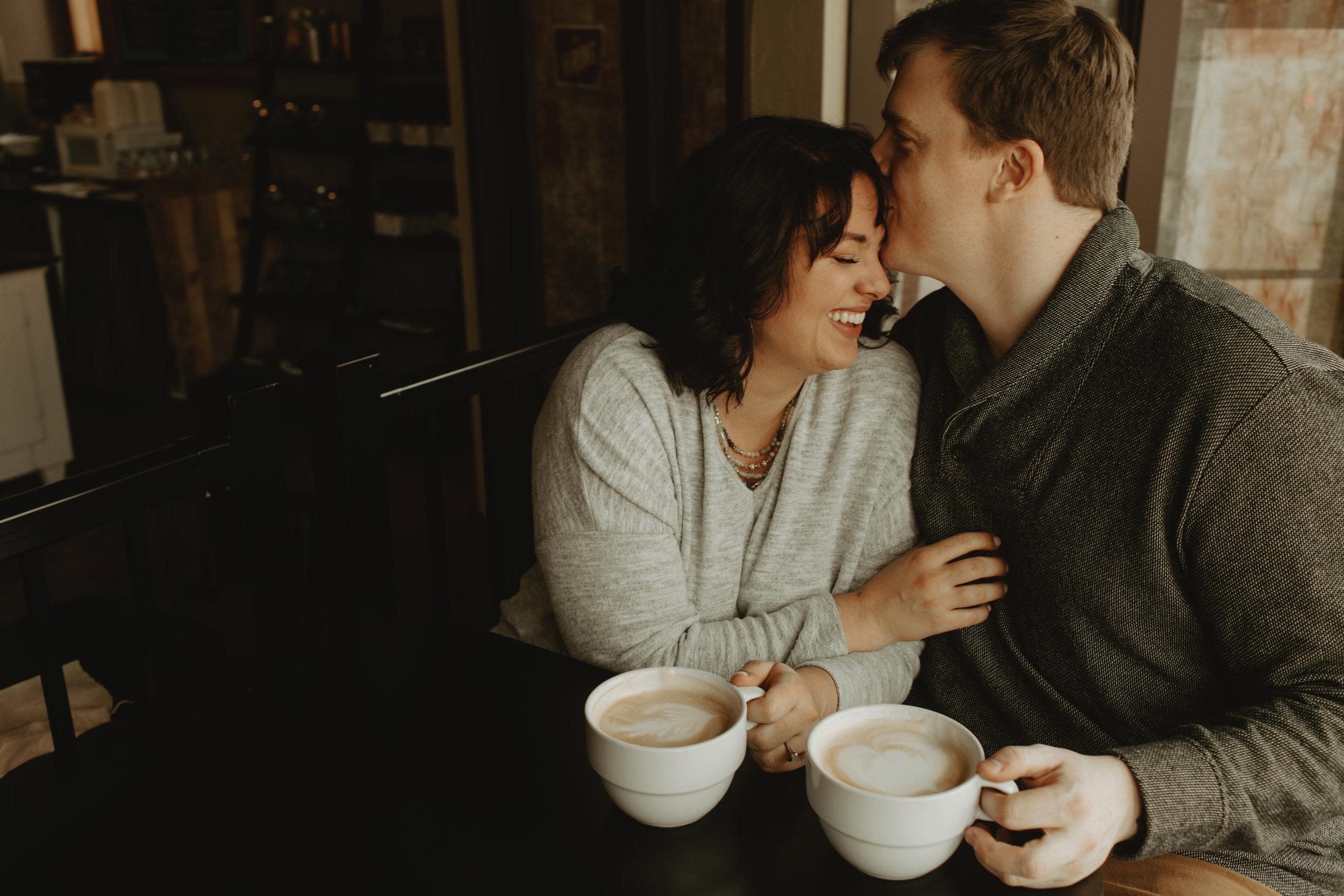 Brandon+Katelynne_114.jpg