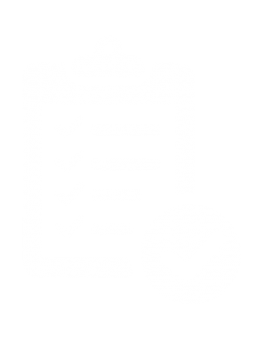 clipboard-symbol-white.png