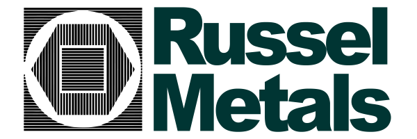Russel Metals colour.png