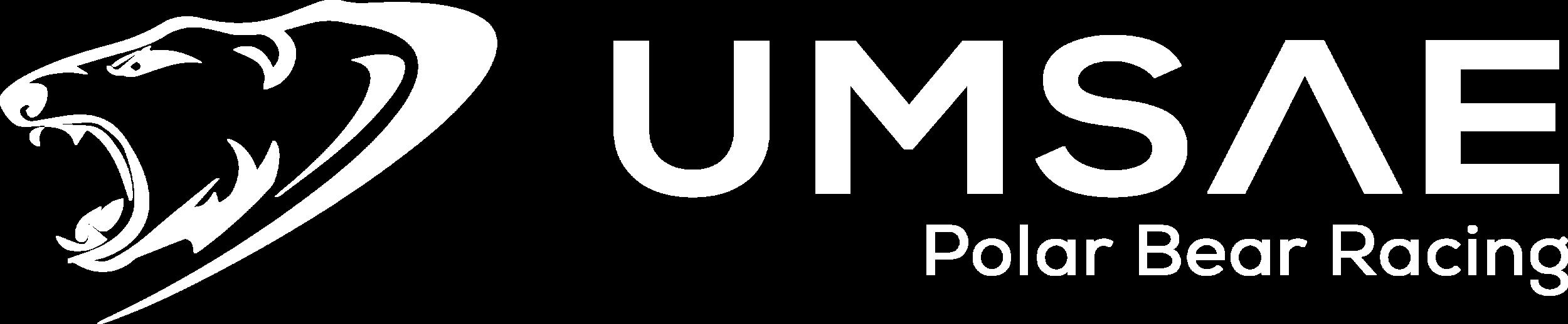 UMSAE PBR White.png