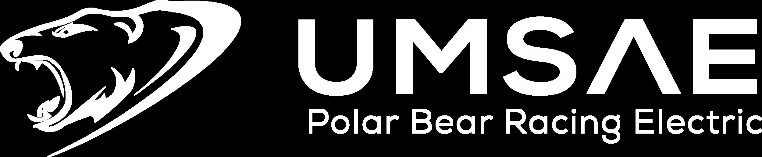 UMSAE PBRe White.png