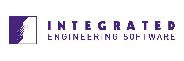 Integrated Engineering Colour.png