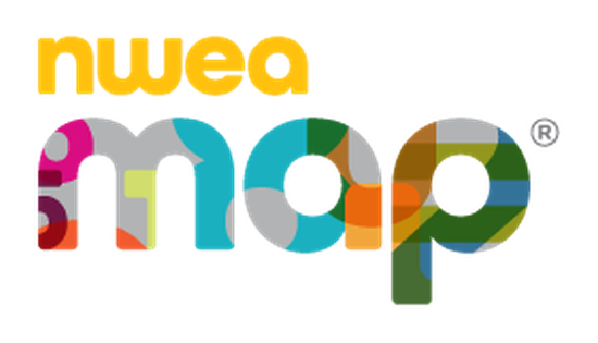 nwea-map-550x0.png