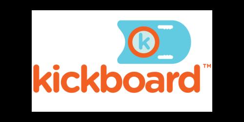 Kickboard - Carousel.png