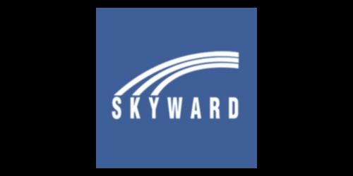 Skyward - Carousel.png
