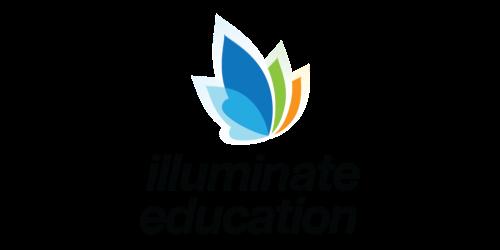 Illuminate - Carousel.png