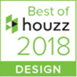 Houzz2018new.png