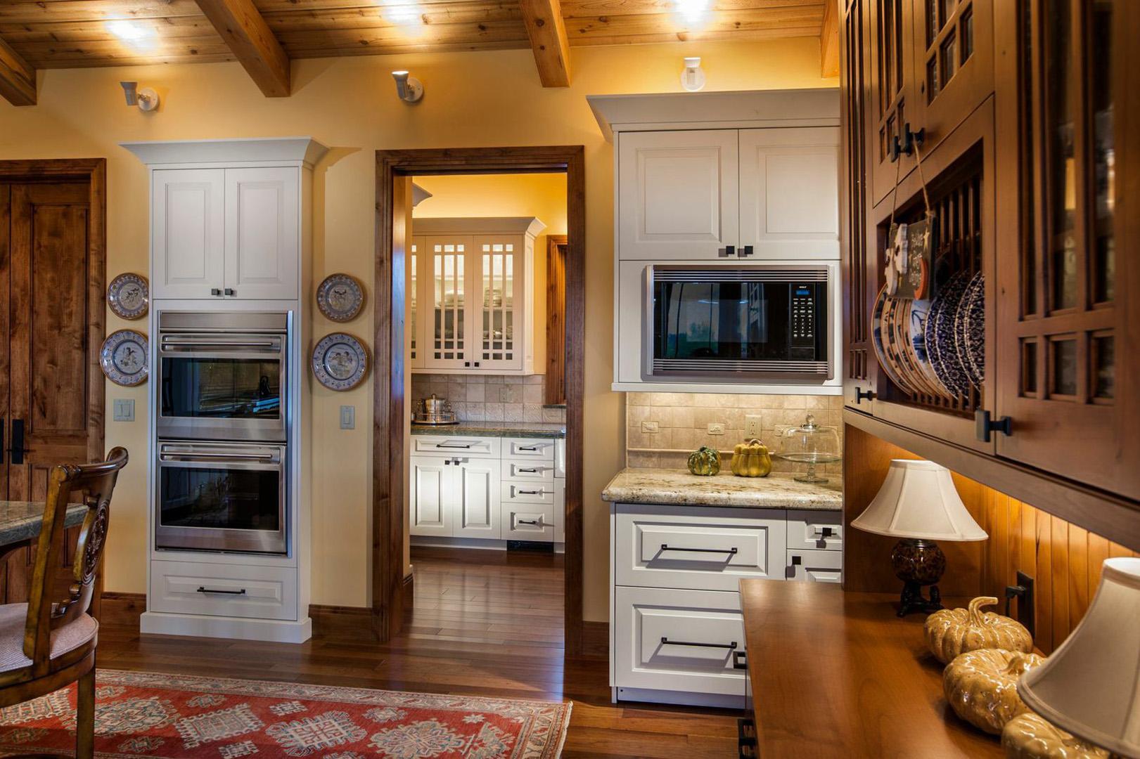 Kaiser_Kitchen4.jpg