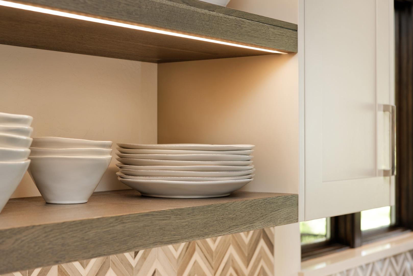 Pirzadeh_Kitchen3.jpg