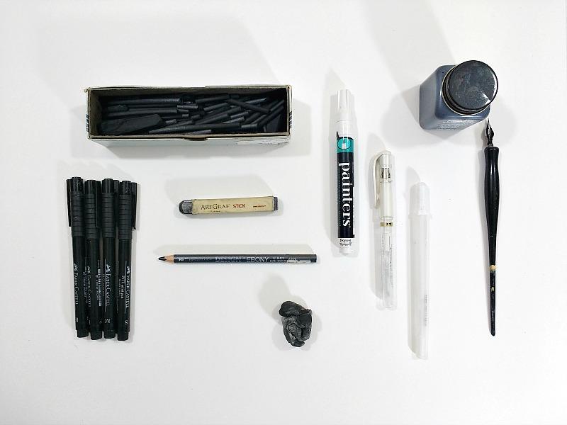 xtra-MAM-suppliesblackandwhite.jpg