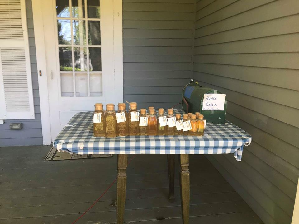 chapel honor table.jpg