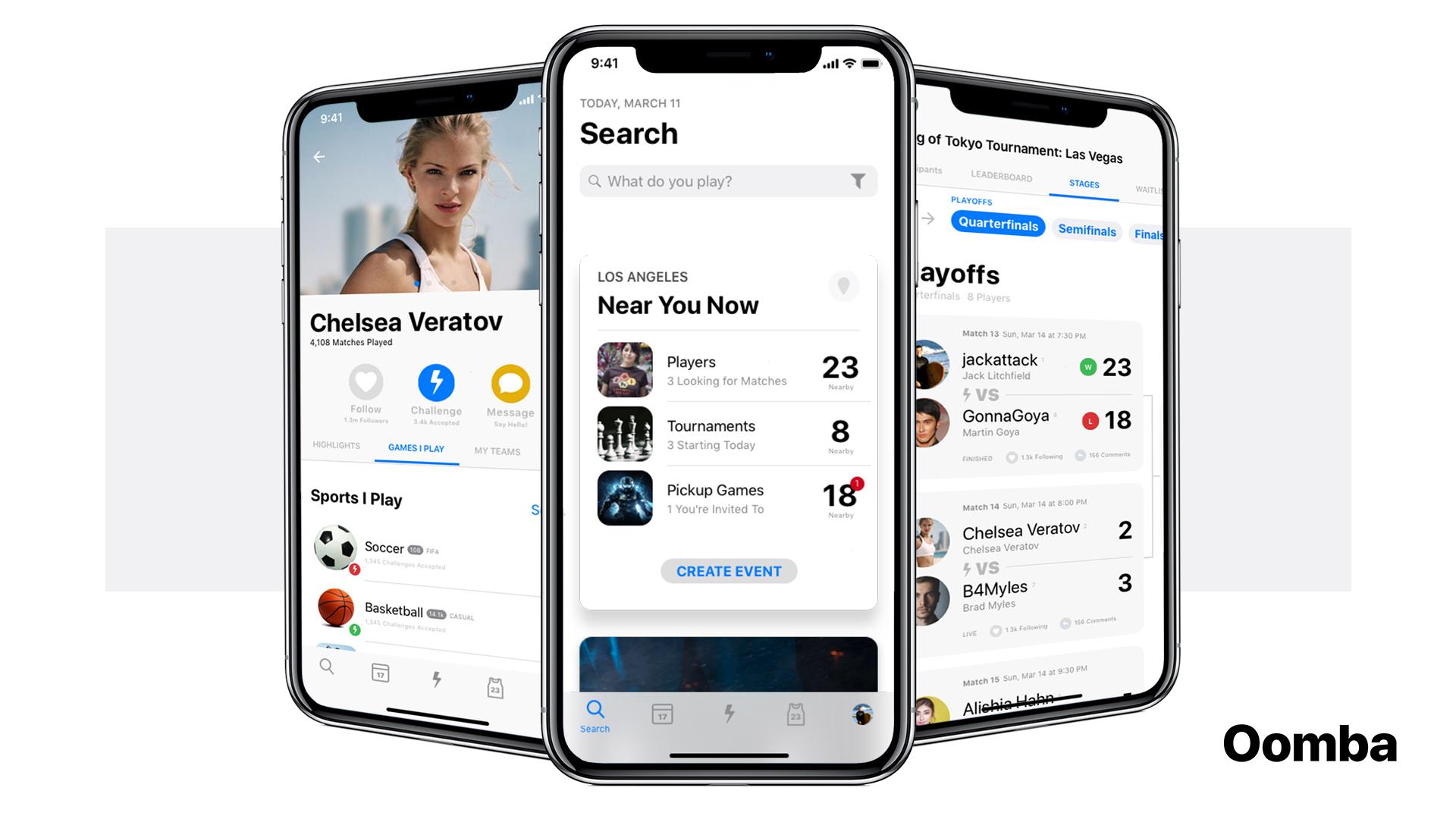 Player App.jpg