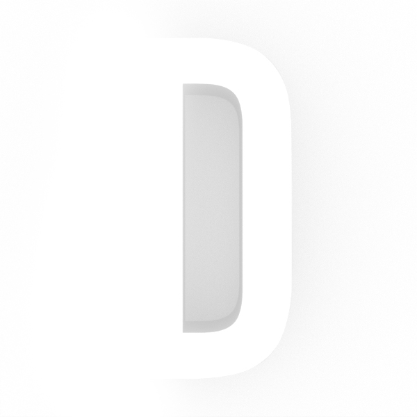 D 3D.jpg