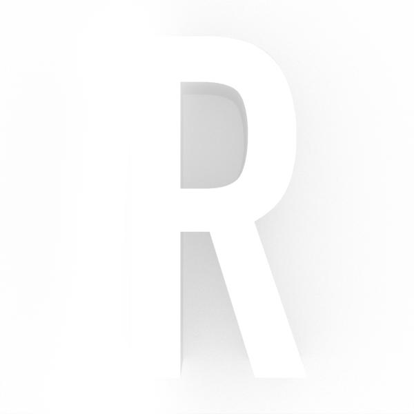 R 3D.jpg