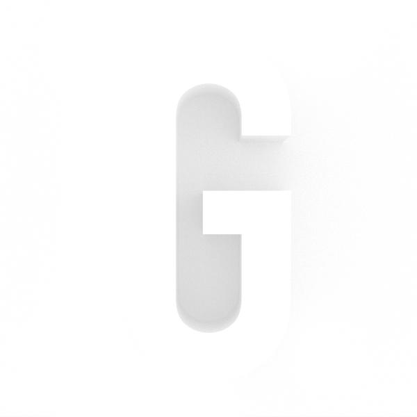 G 3D.jpg