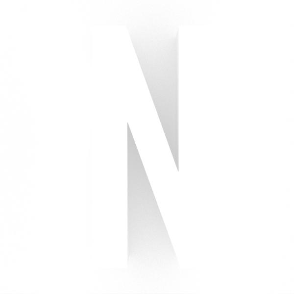 N 3D.jpg