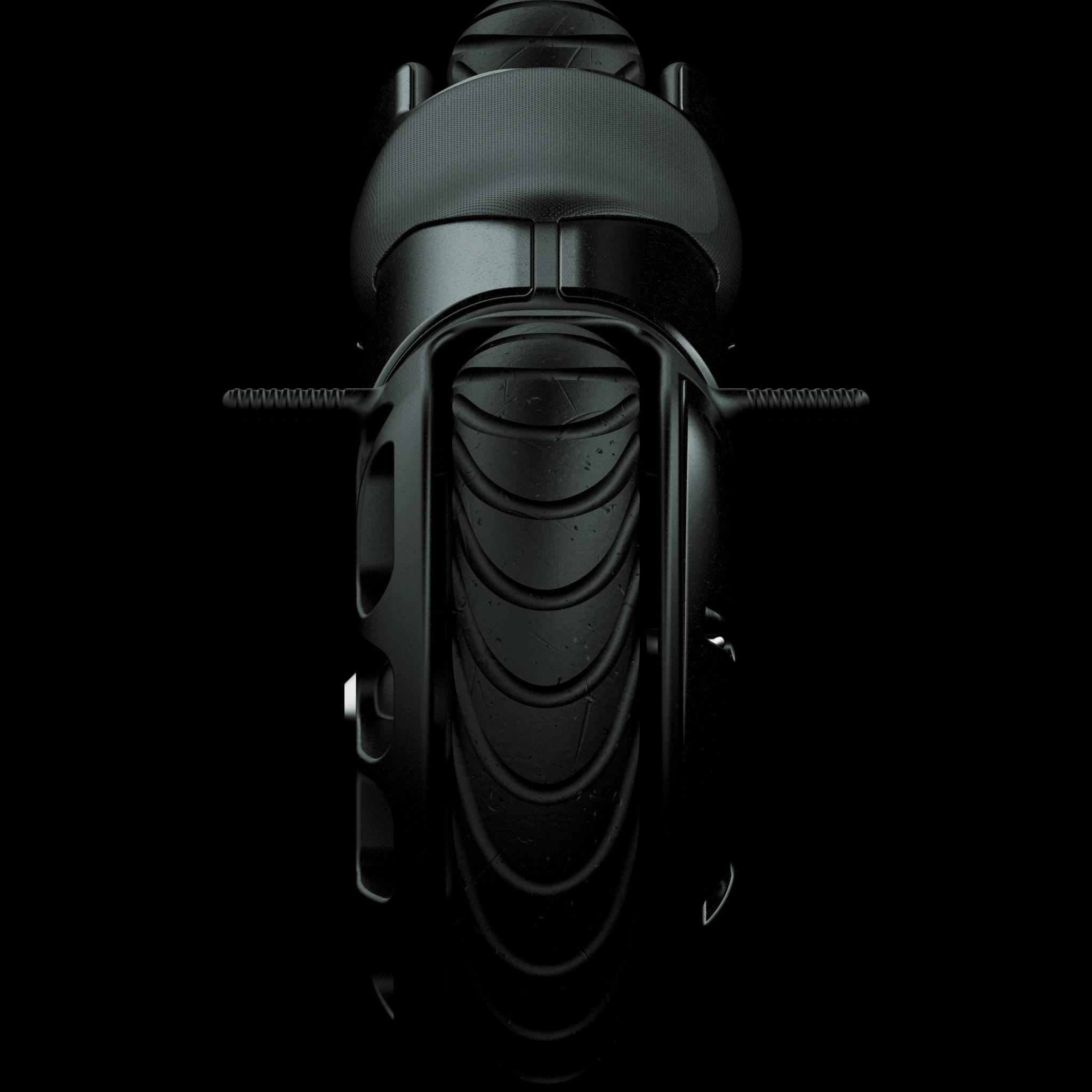 bike v7.2.jpeg