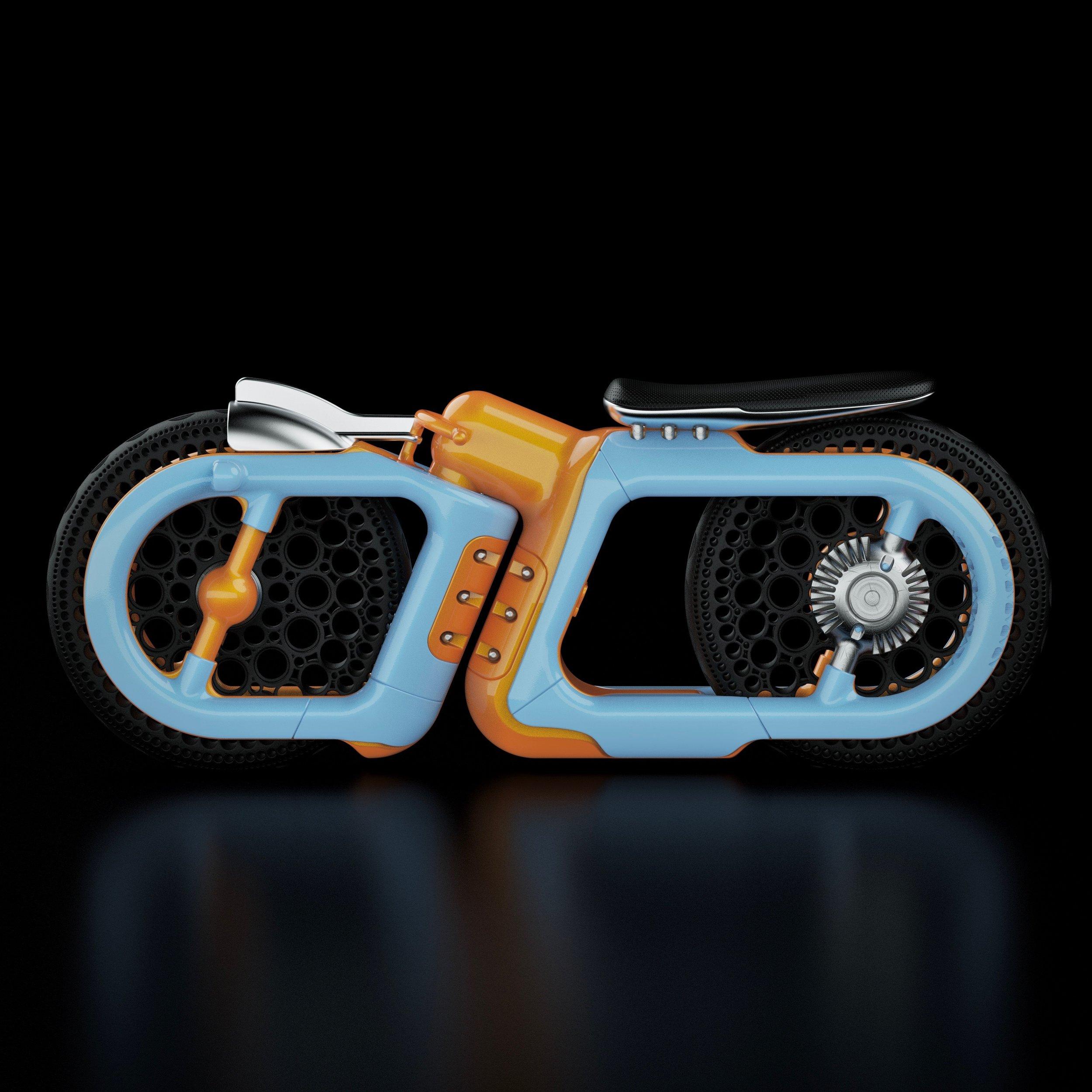 bike2.21.jpeg