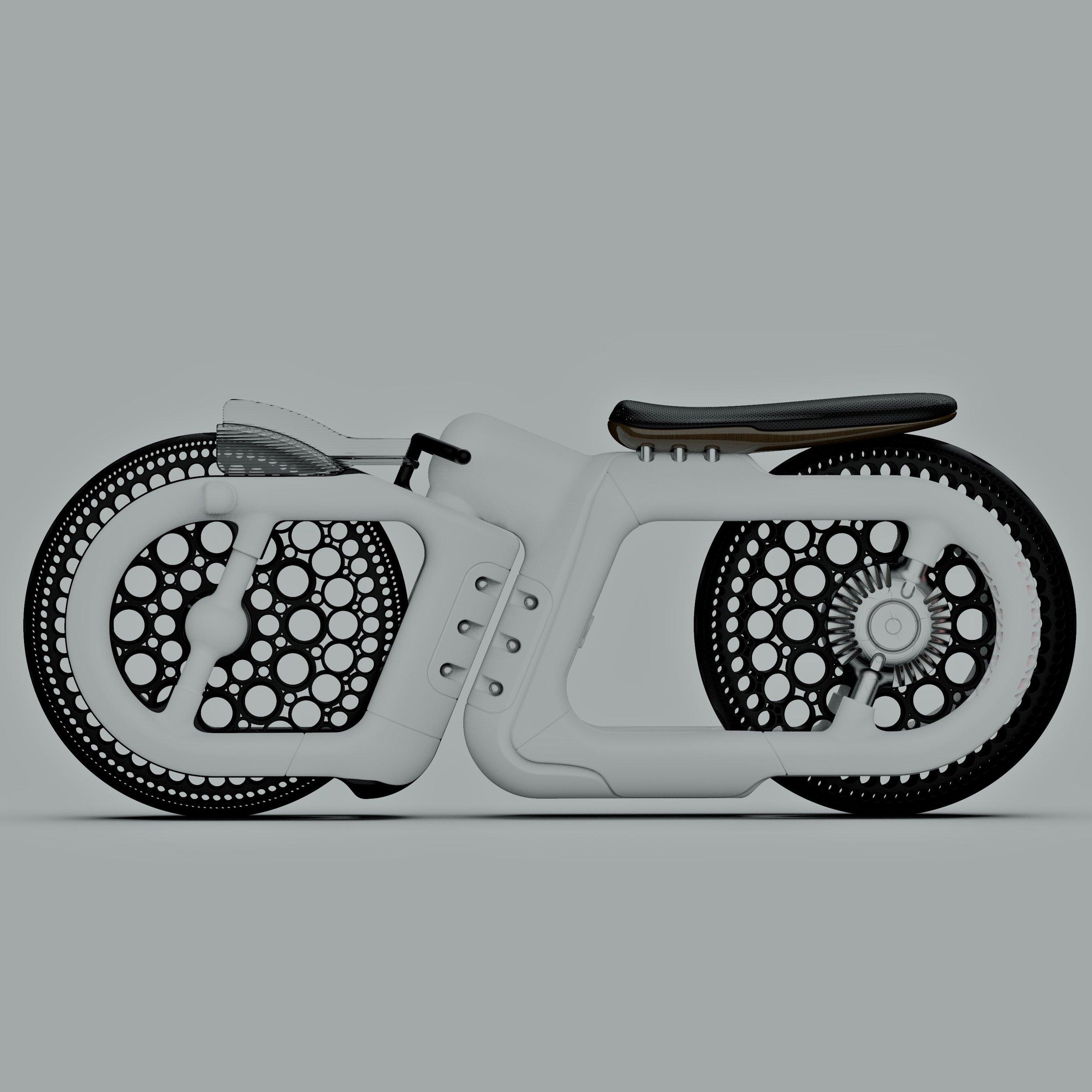 bike2.18.jpeg