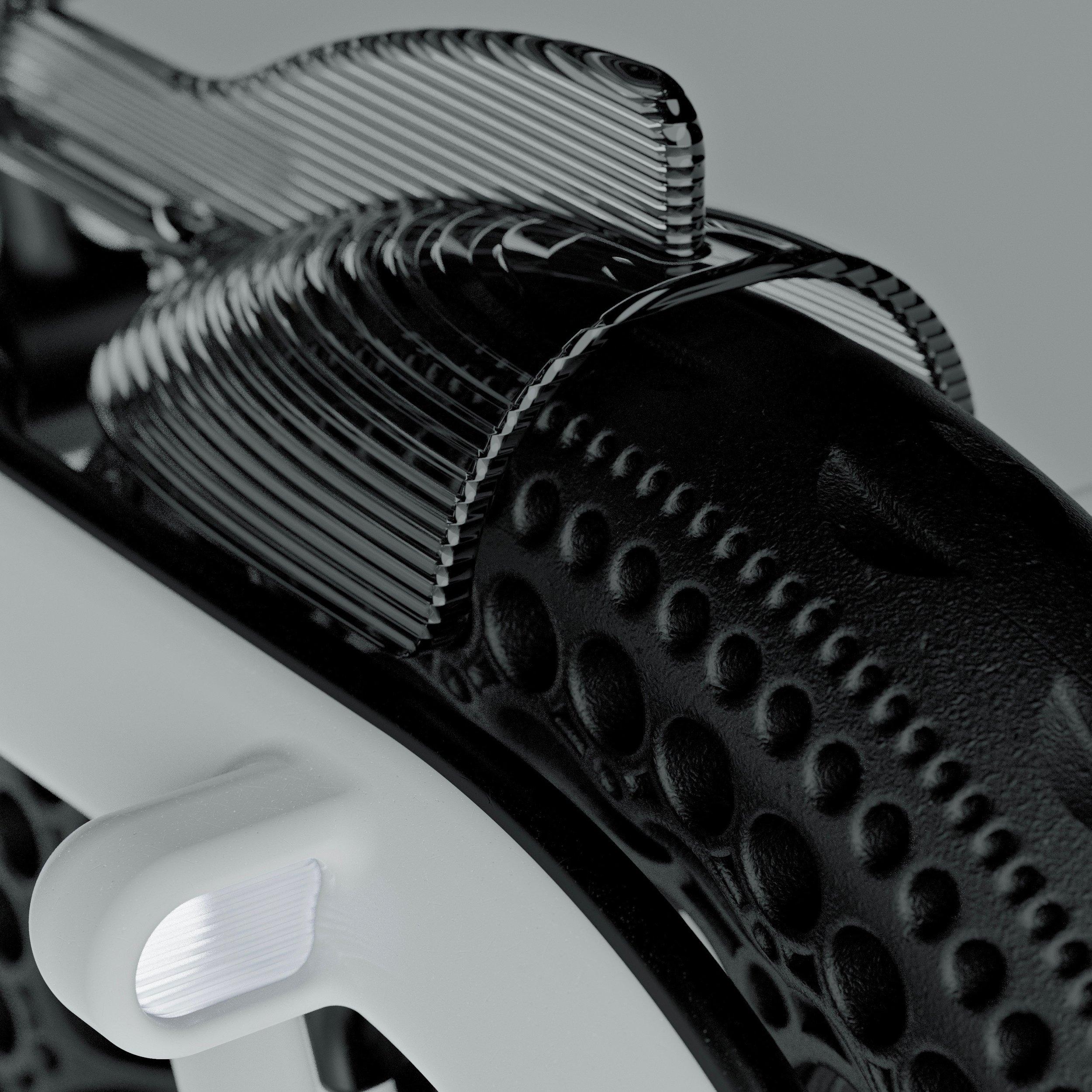 bike2.20.jpeg