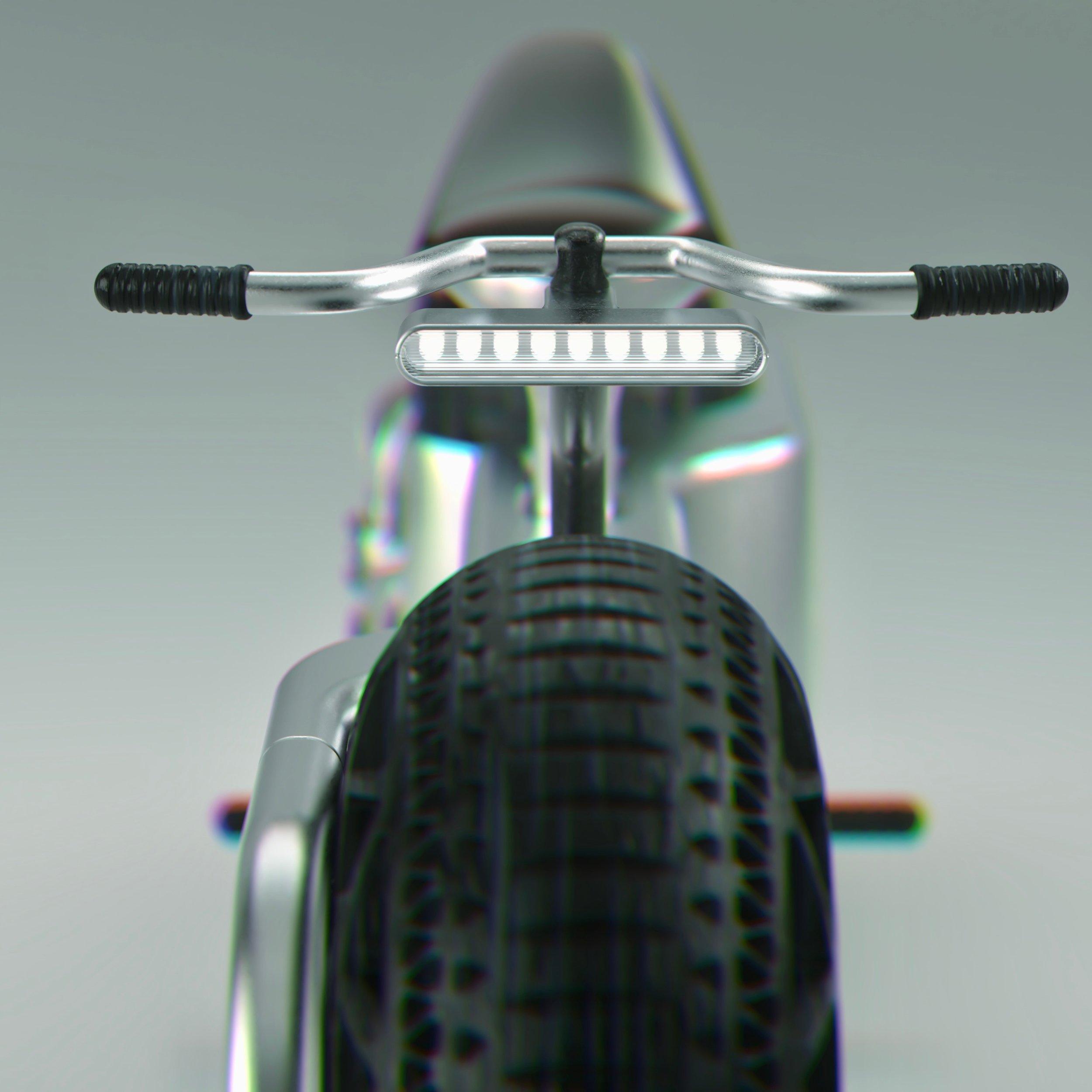 bike3.05.jpeg