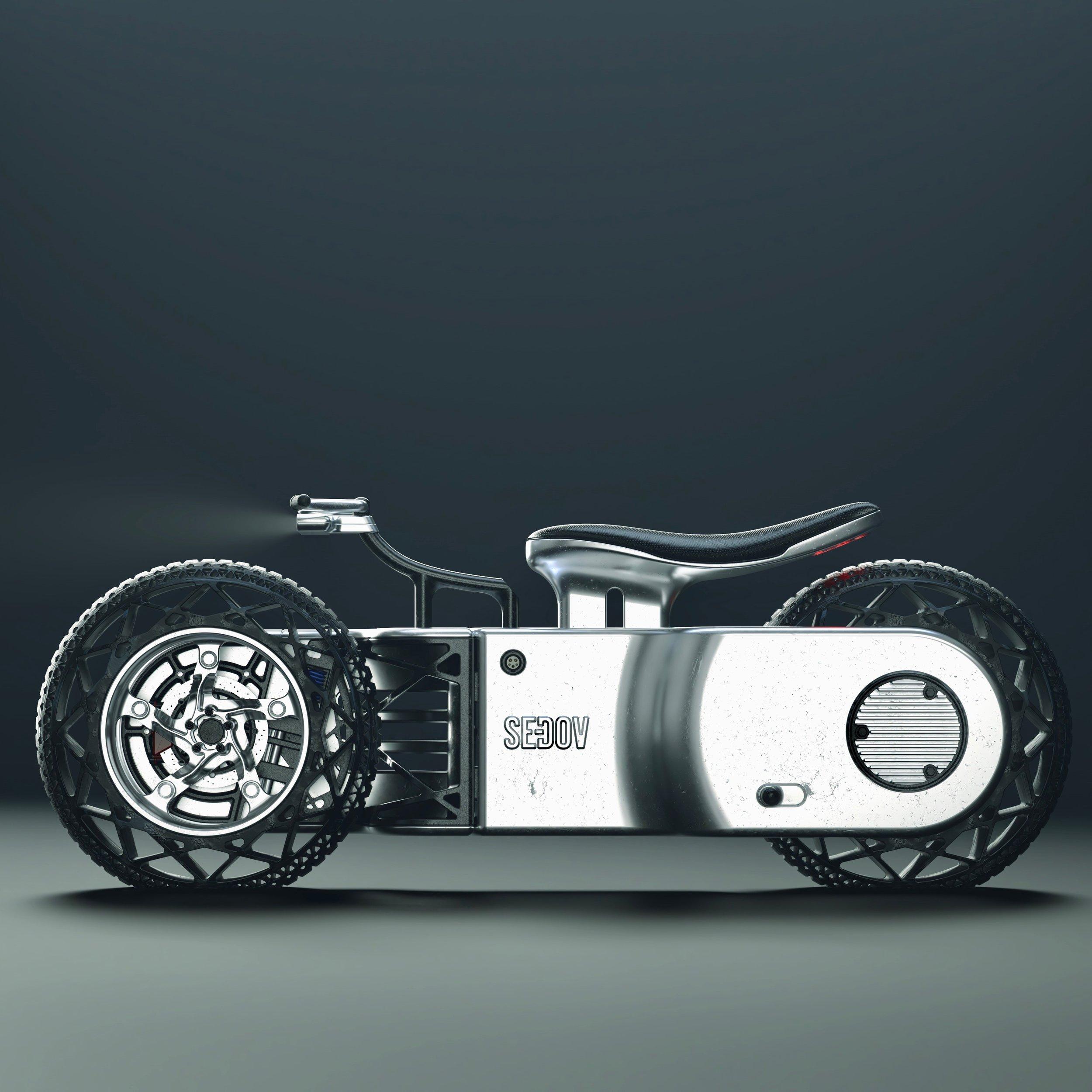 bike3.03.jpeg