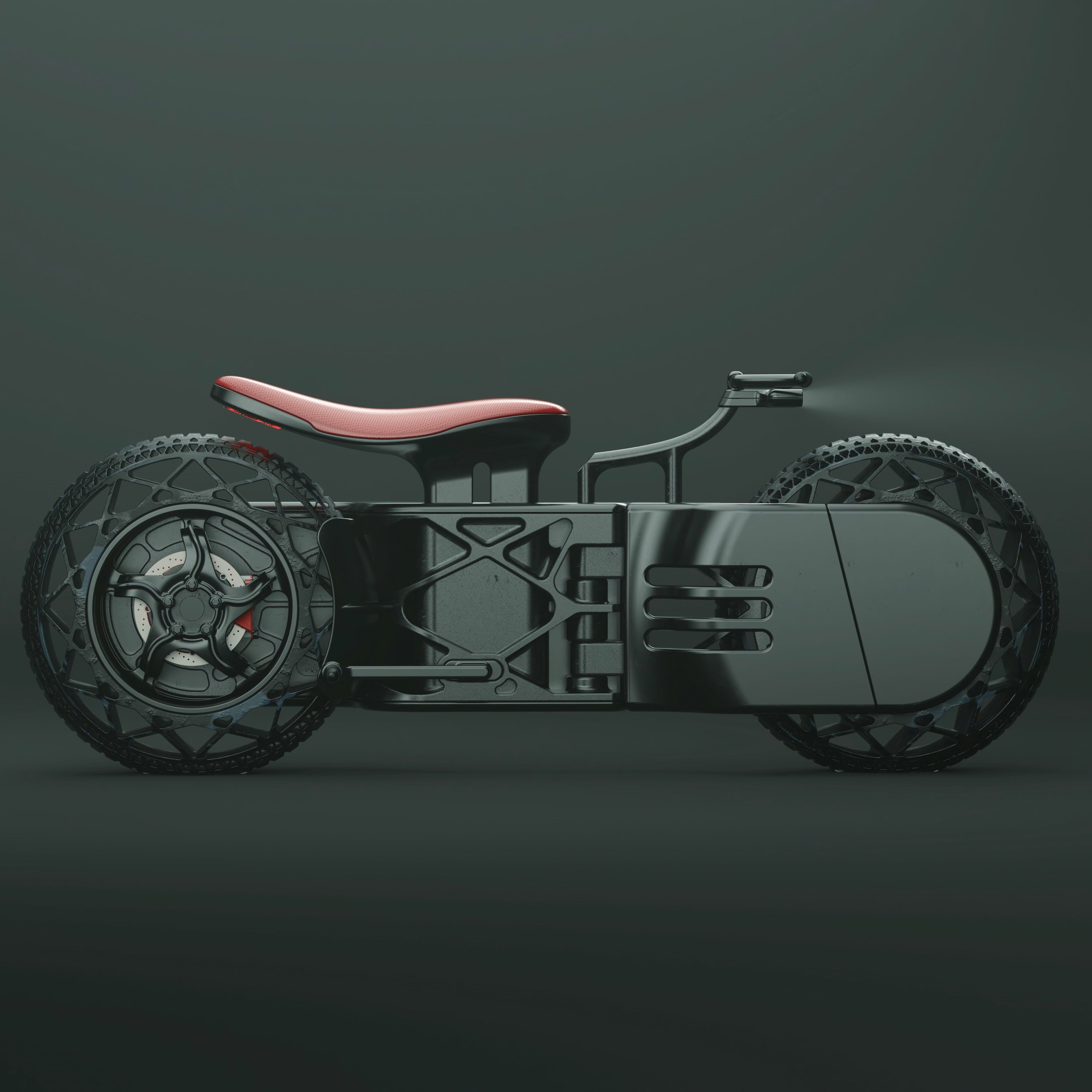 bike3.20.jpeg