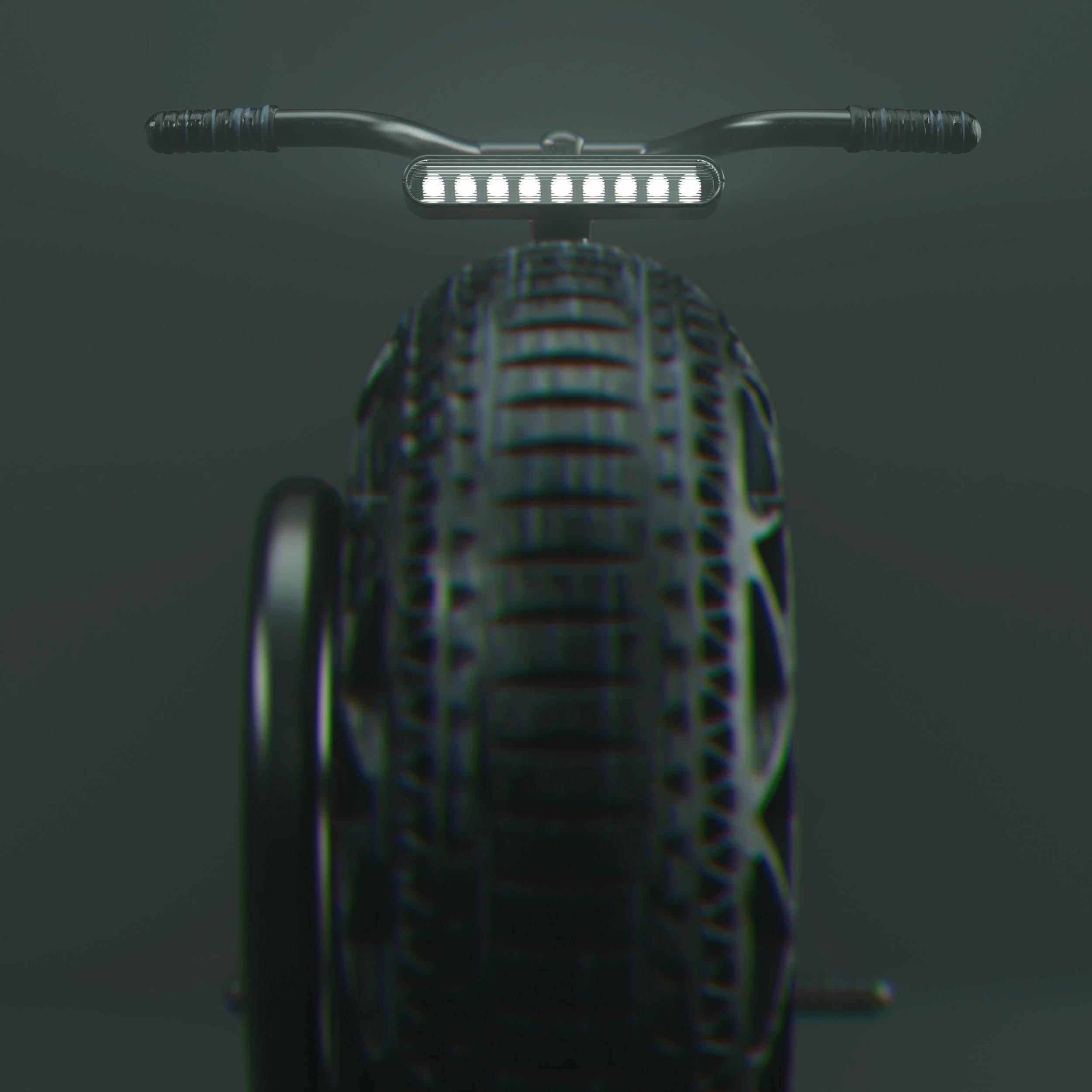 bike3.18.jpeg
