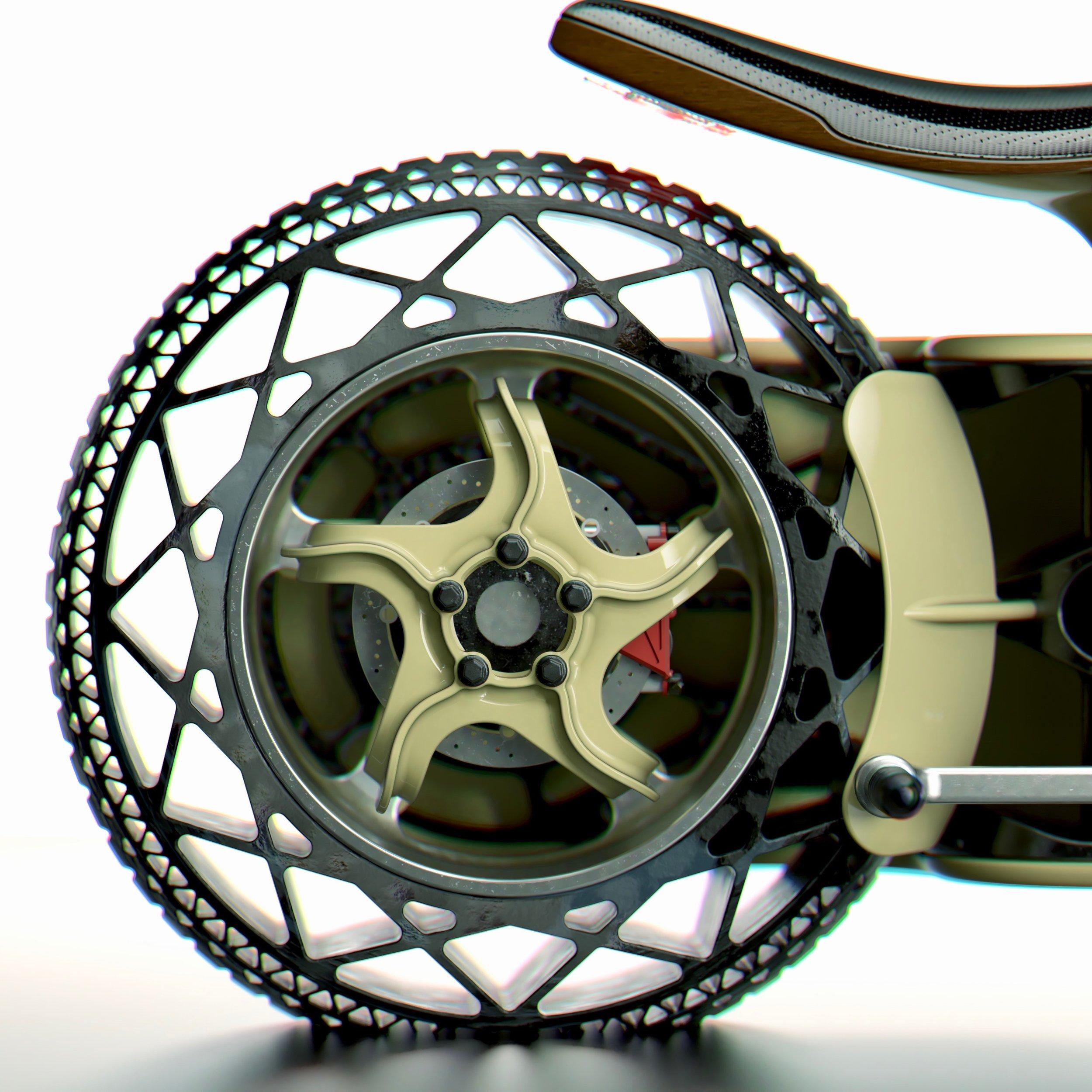 bike3.01.jpeg