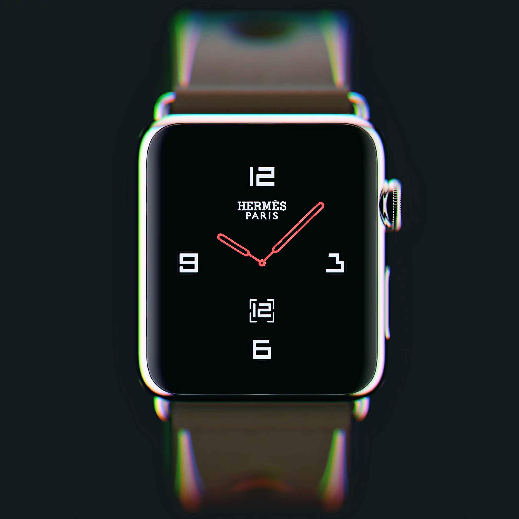 Apple Watch 3 night.1.jpeg