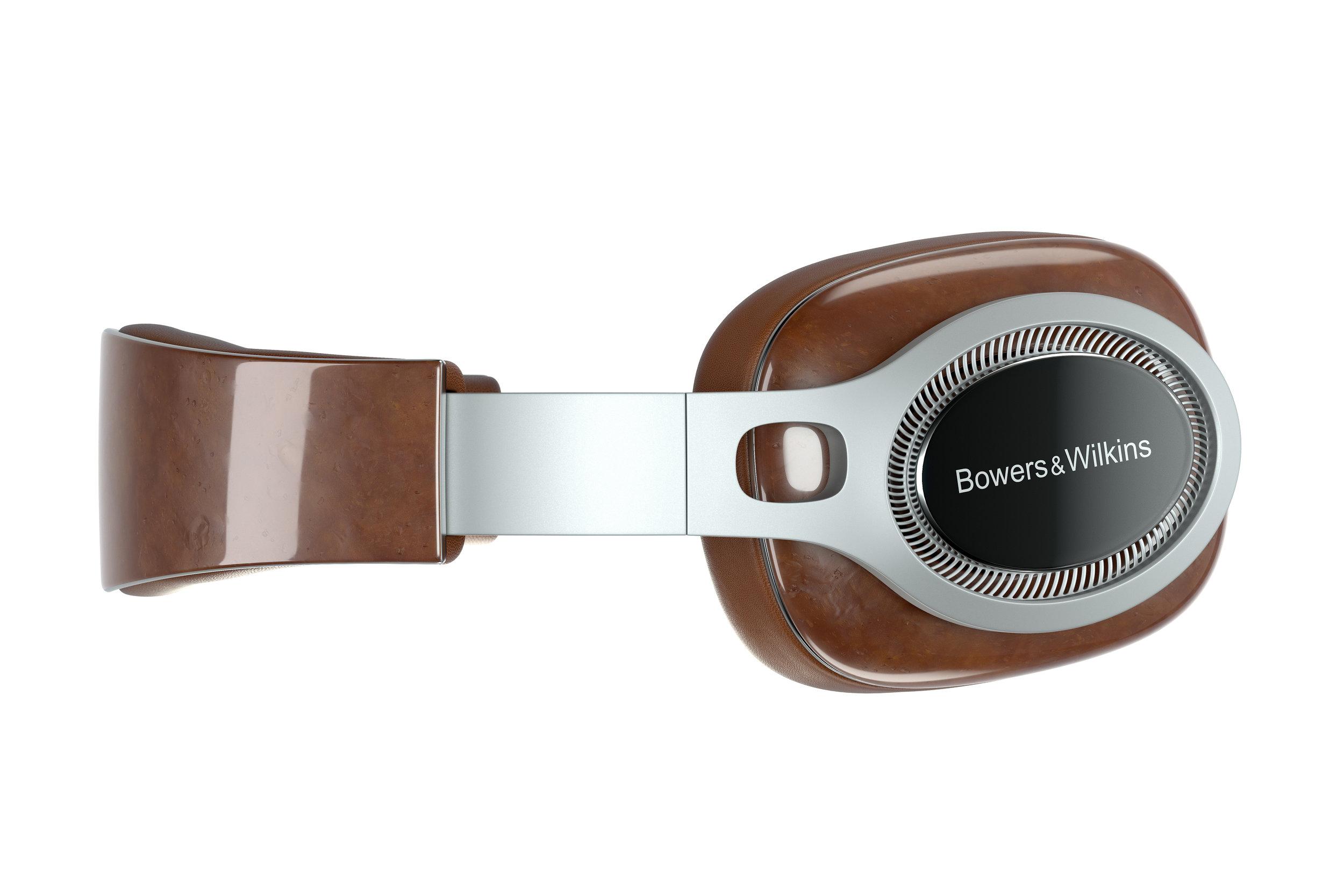 Headphones Image 04 -