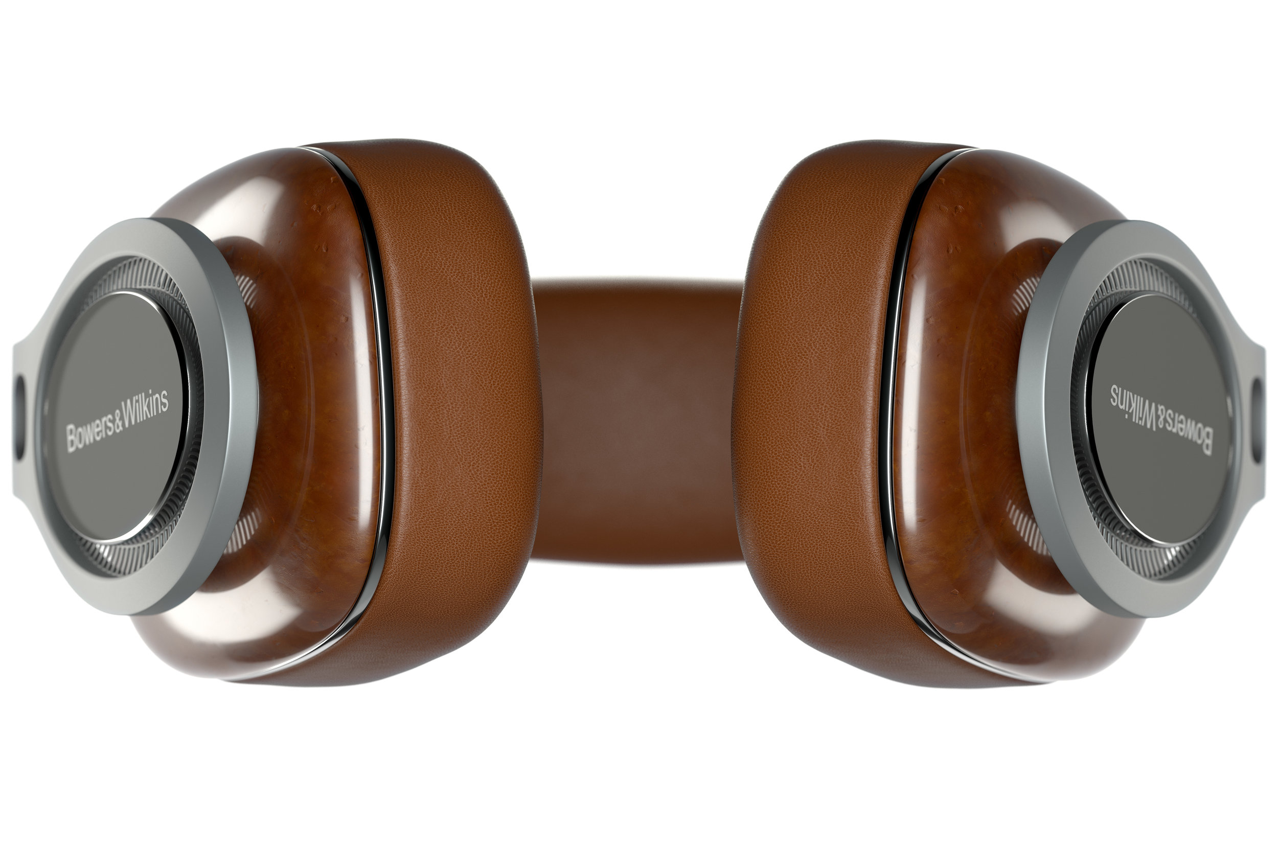 Headphones Image 06 -