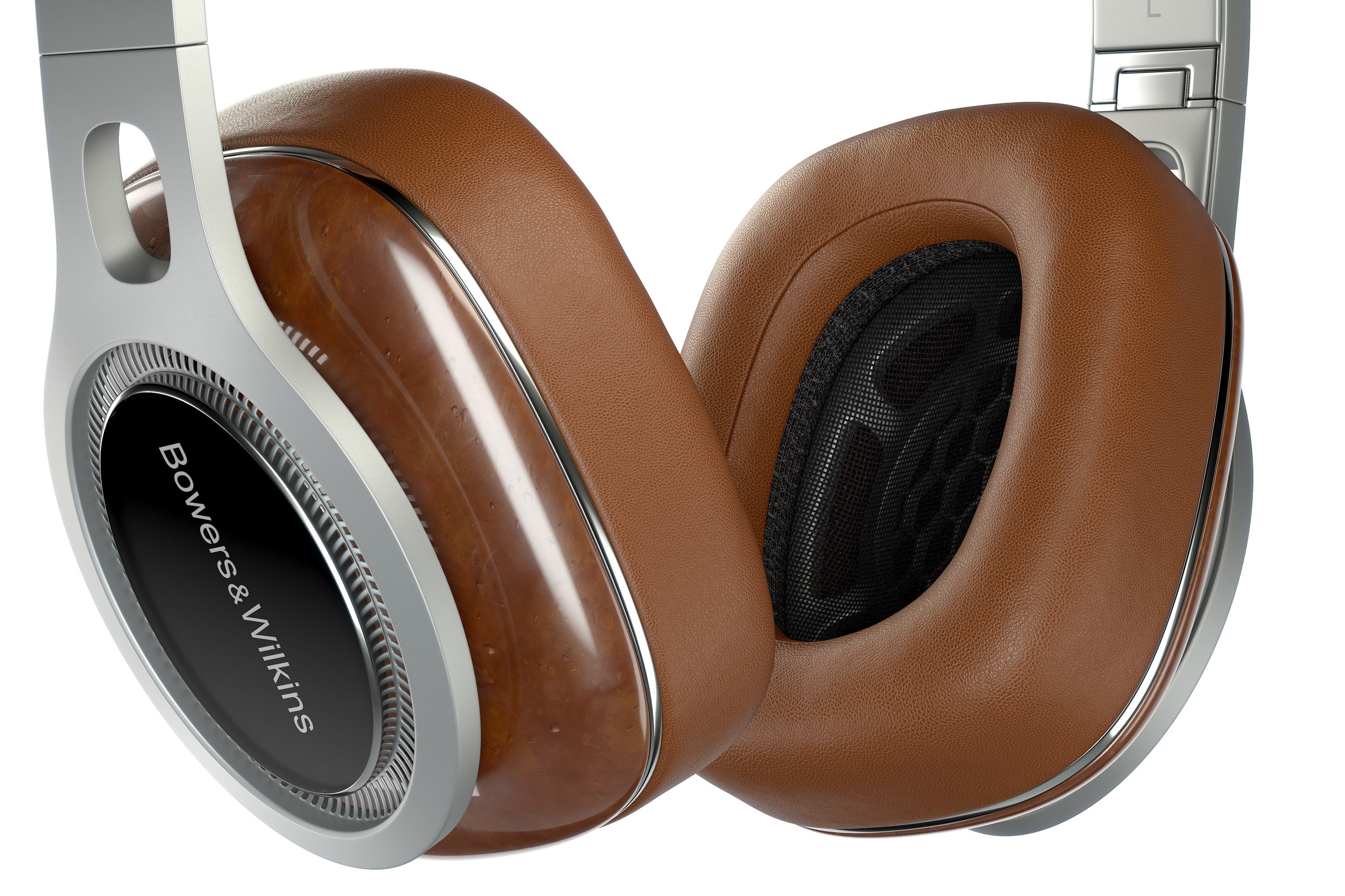 Headphones Image 05 -