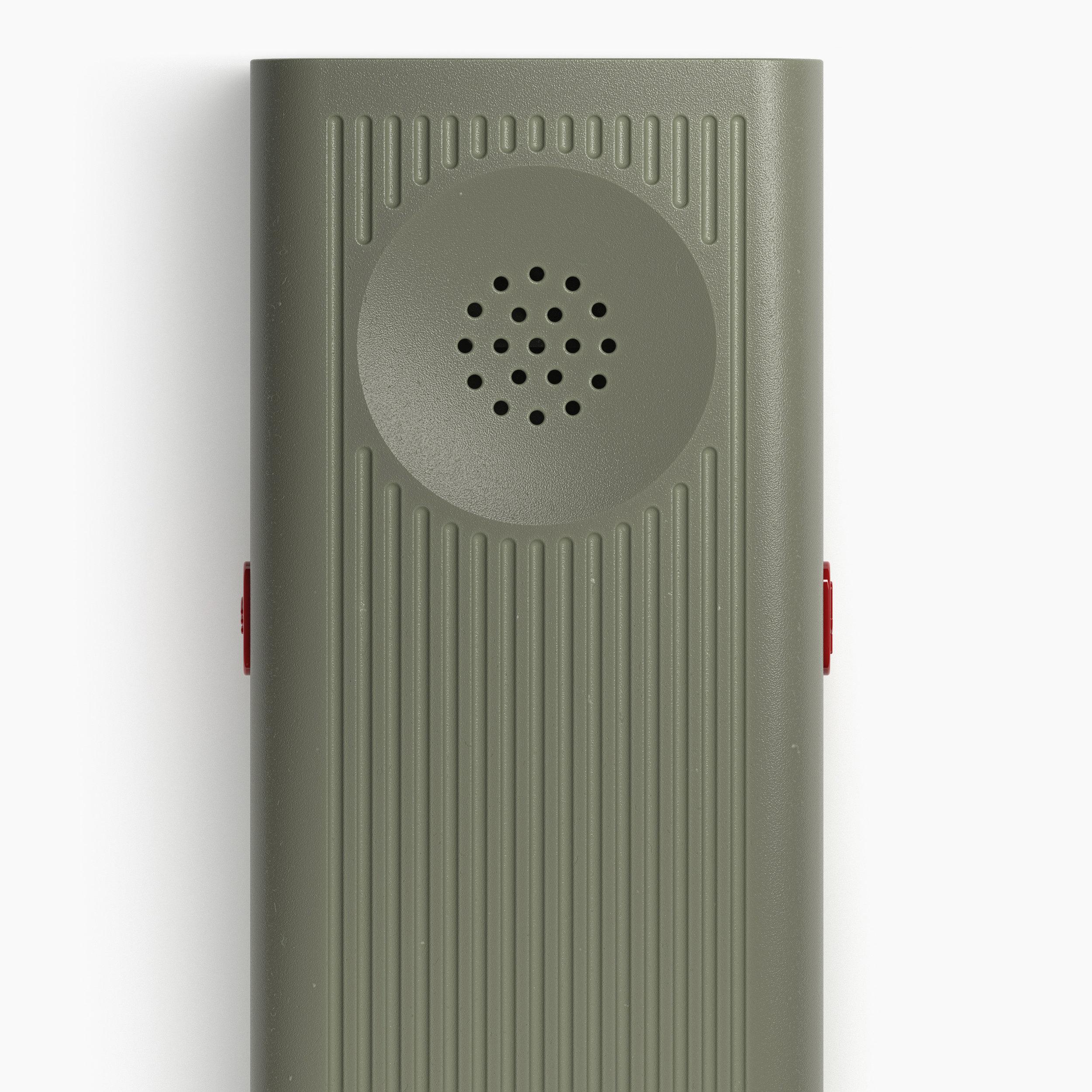 C1_Communicator.01.jpg