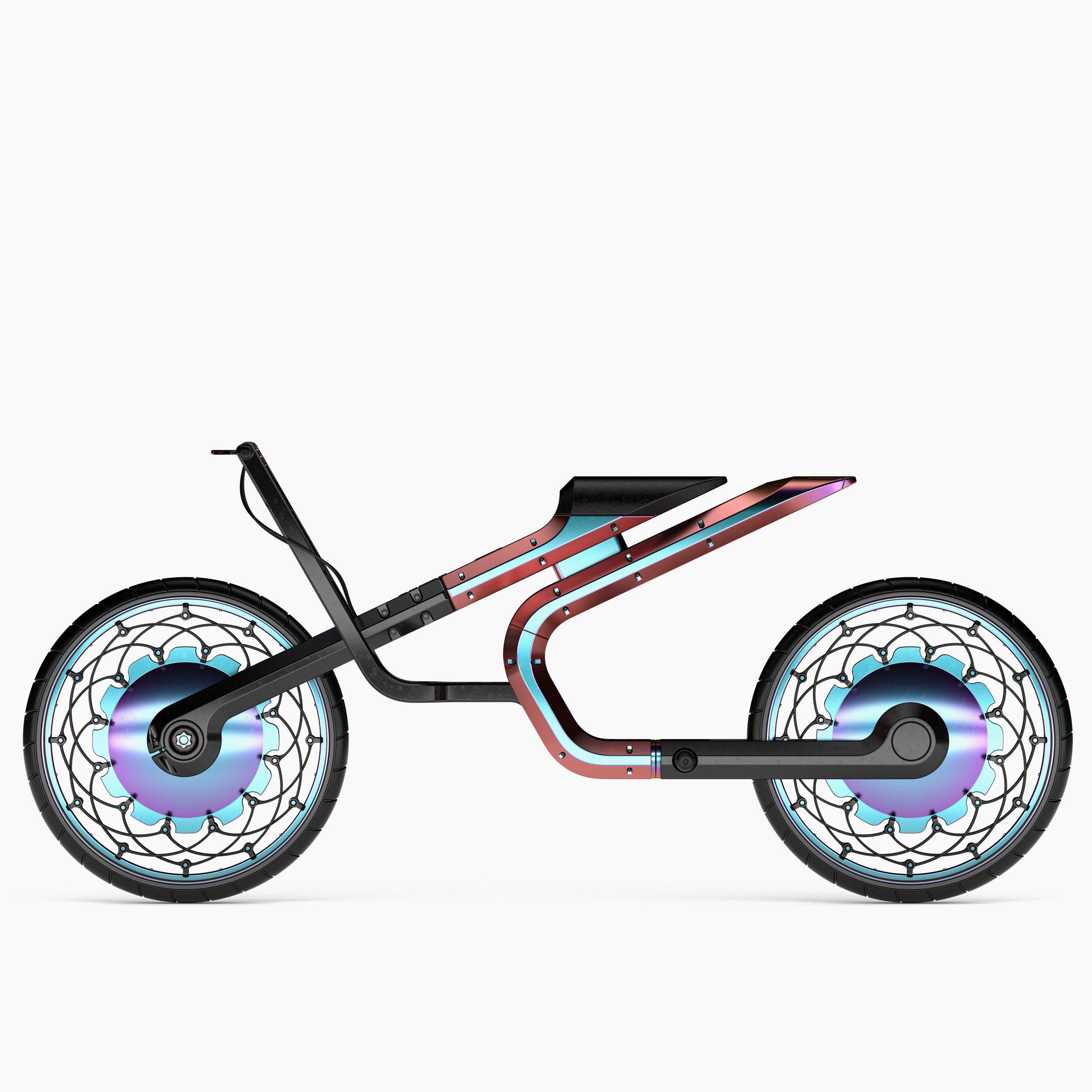 B4_Motorcycle.03.jpg