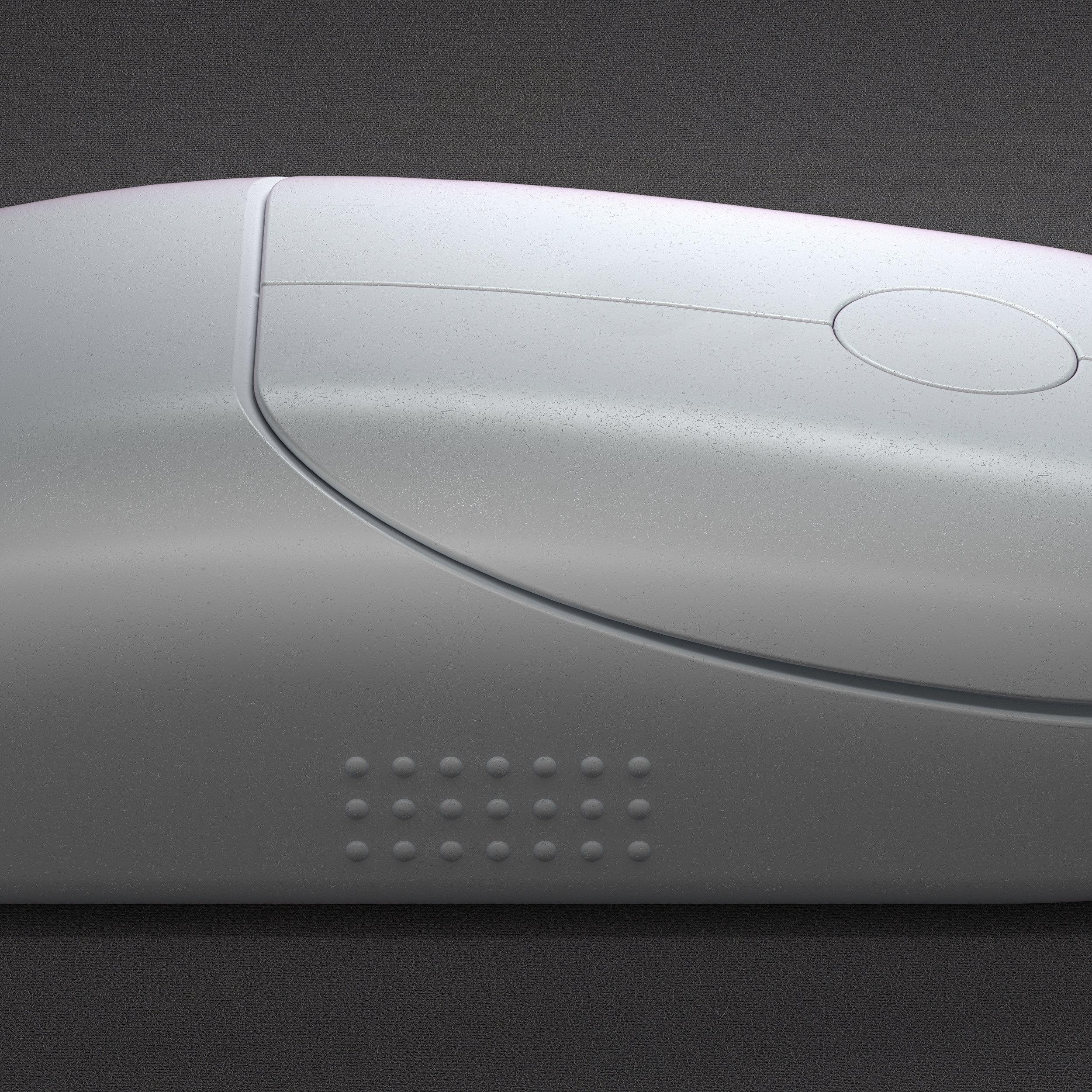 M1_Mouse.R01.V01.04.jpg