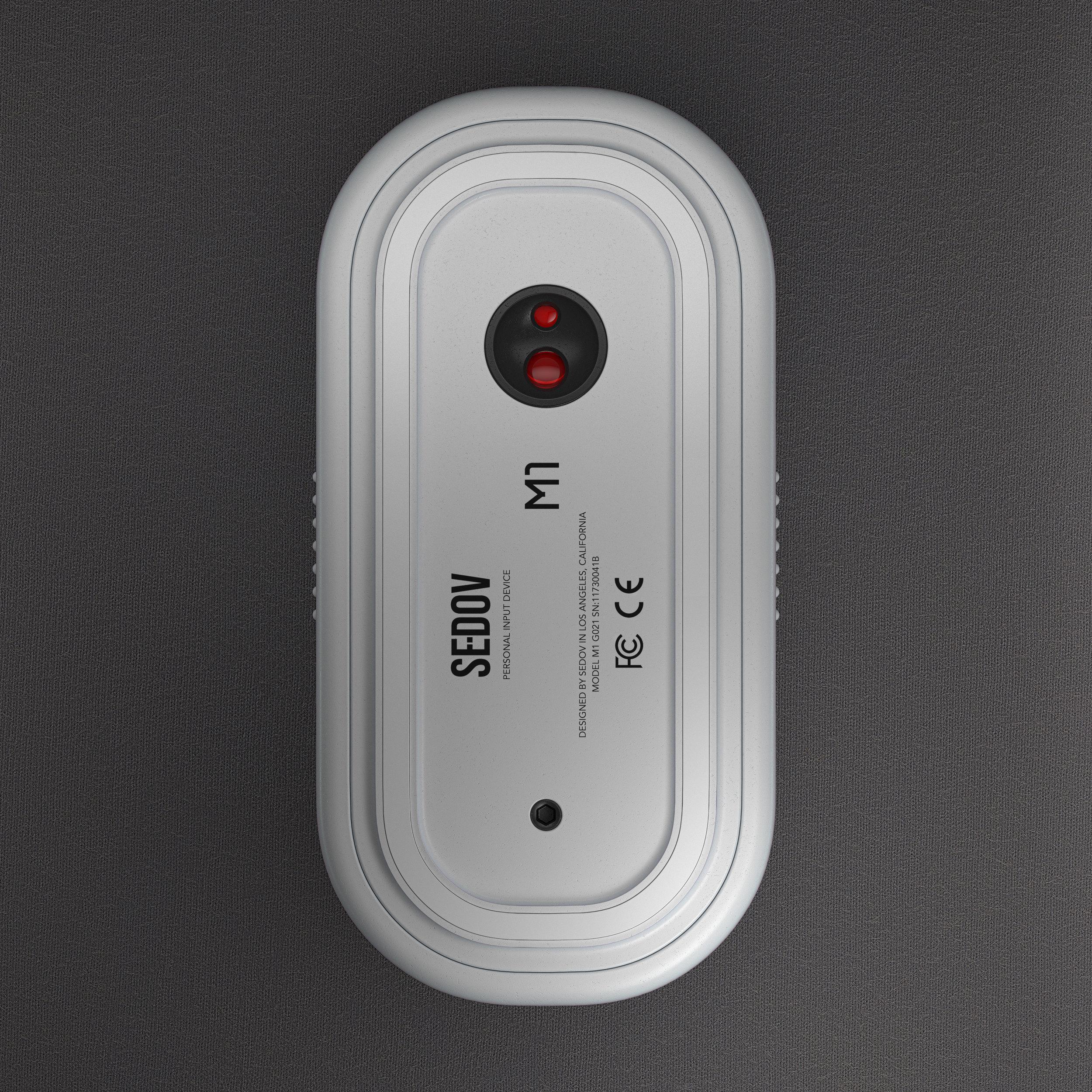 M1_Mouse.R01.V01.00.jpg