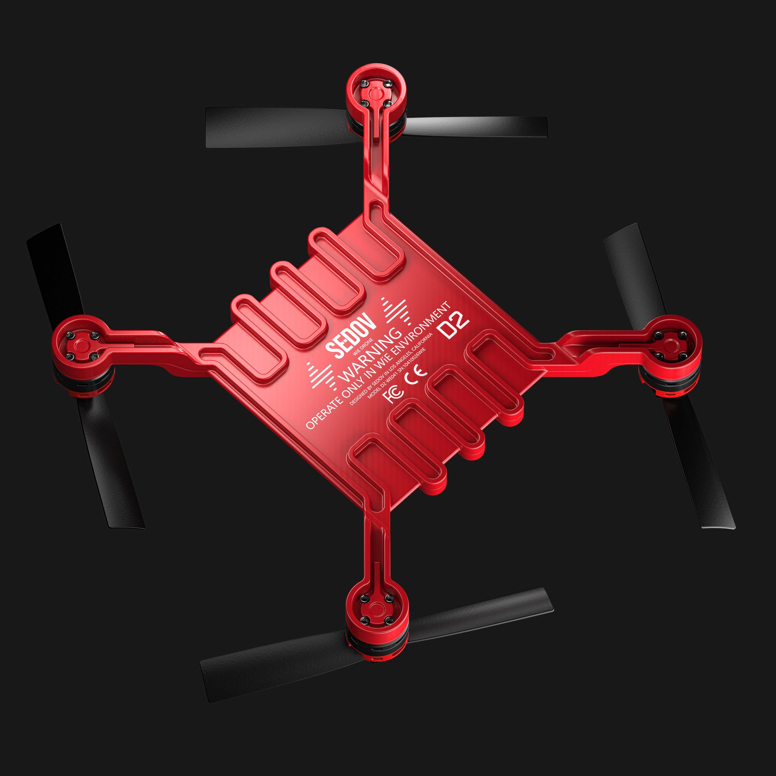 D2_Drone.01.07.jpg