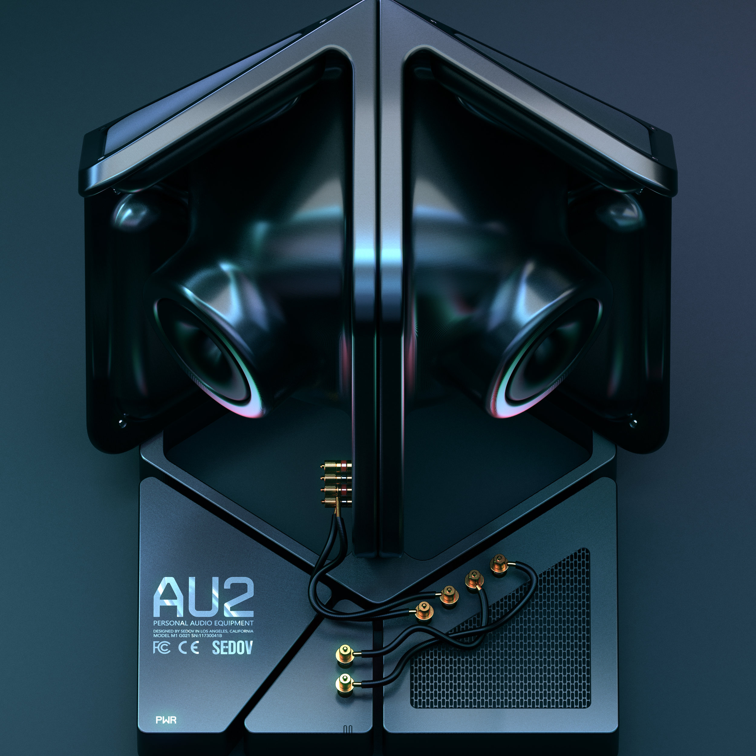 AU2_SpeakerSystem.v02.04.jpg