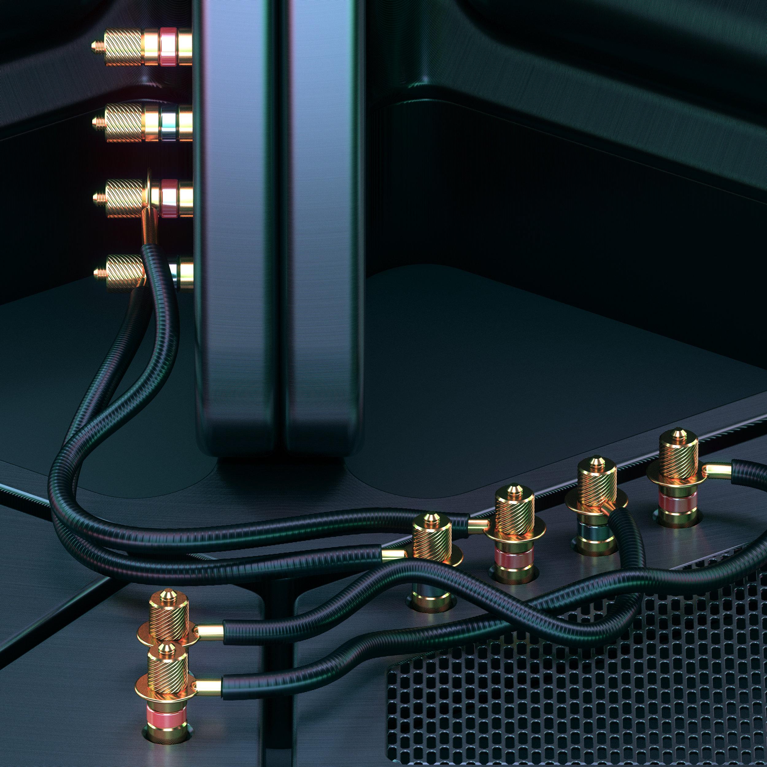 AU2_SpeakerSystem.v02.07.jpg
