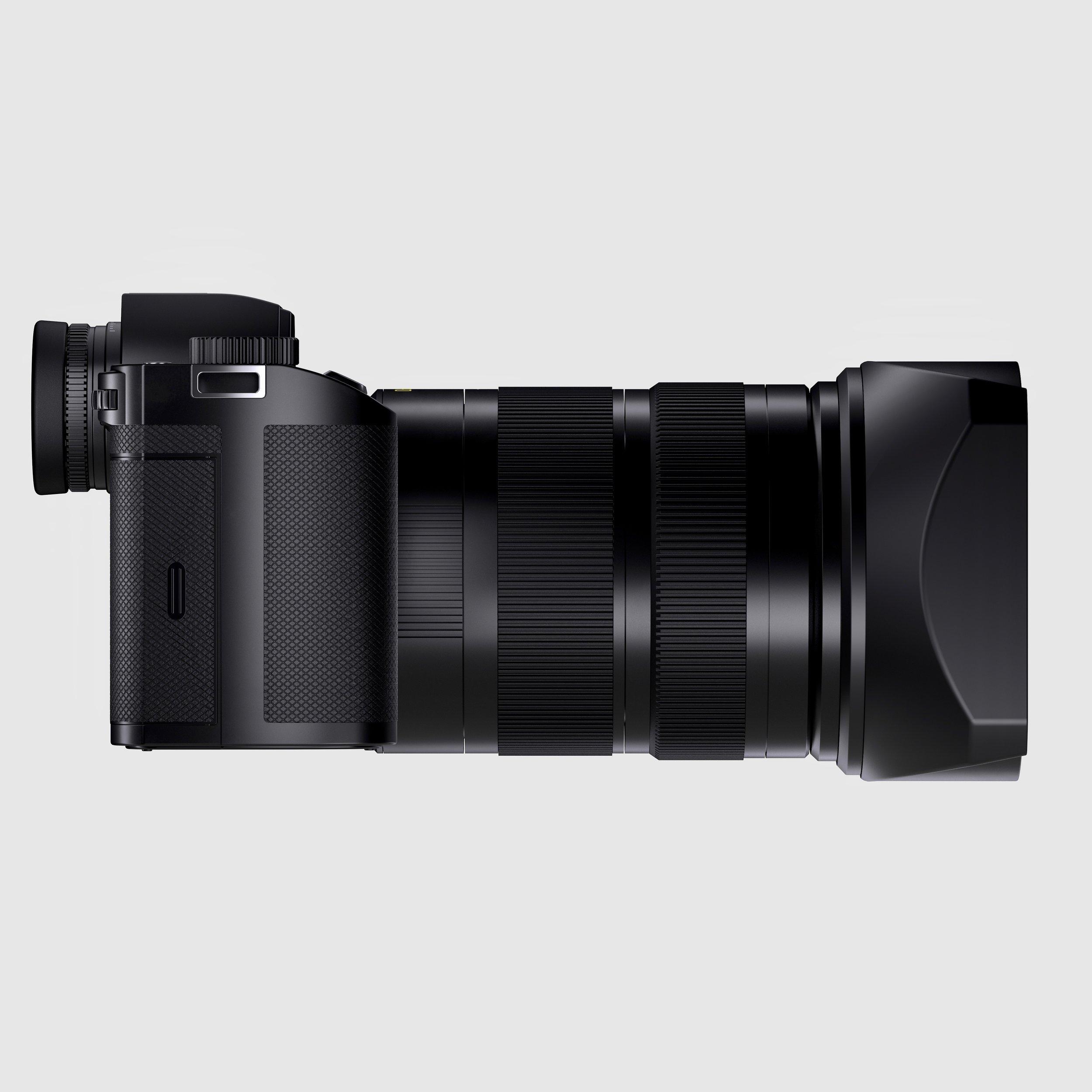 LeicaSL.04.jpeg