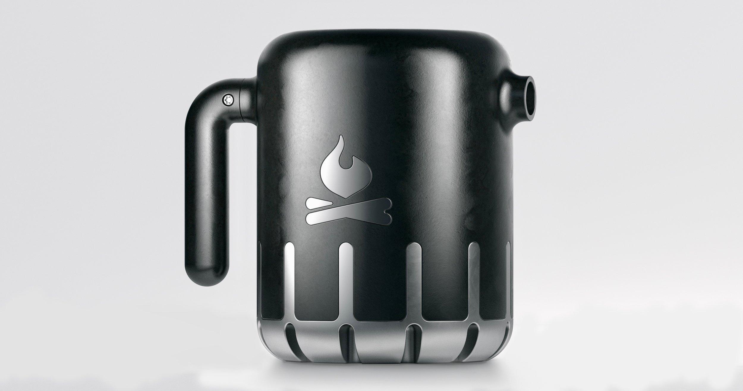 kettle_03 5.jpeg