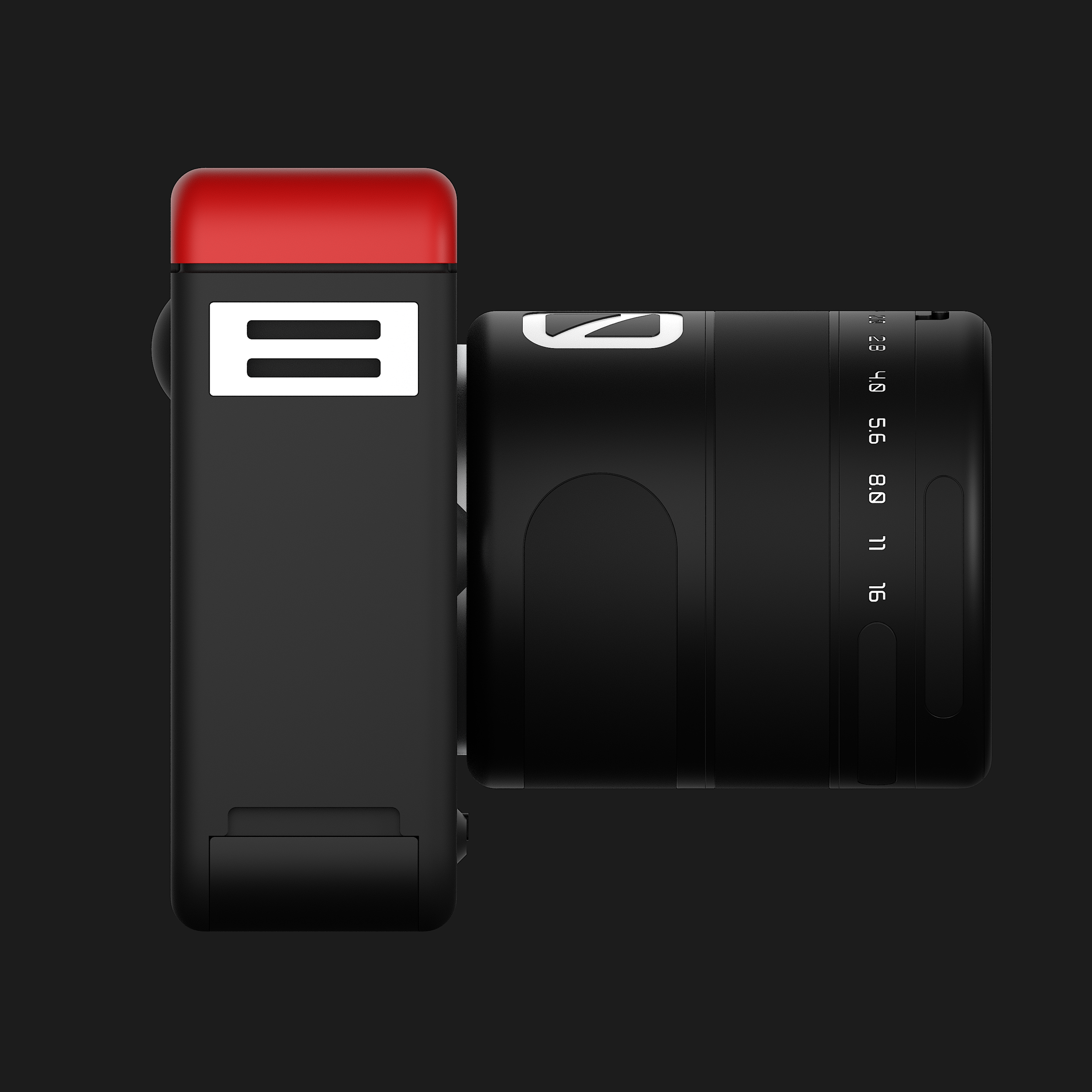 camera3.png