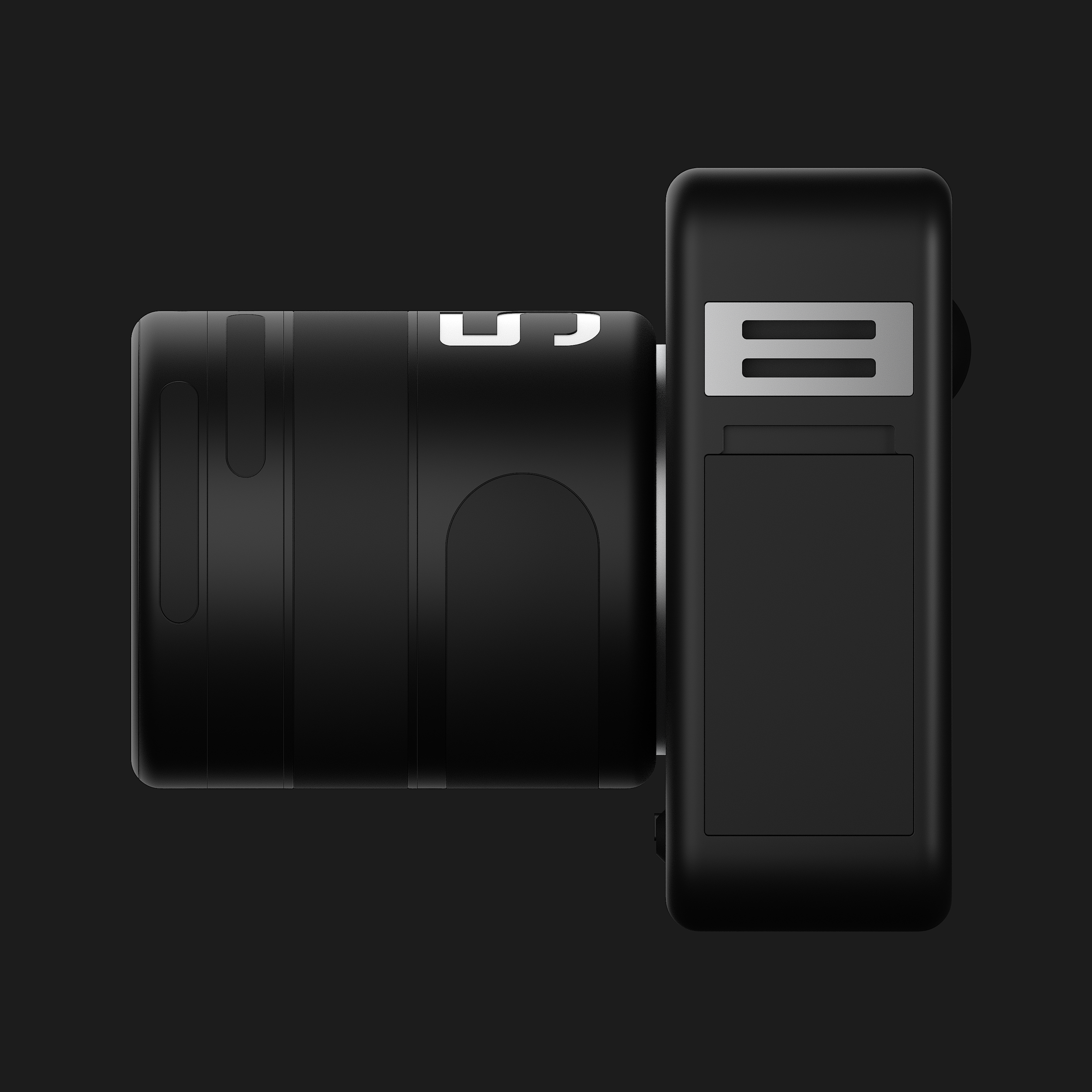 camera4.png