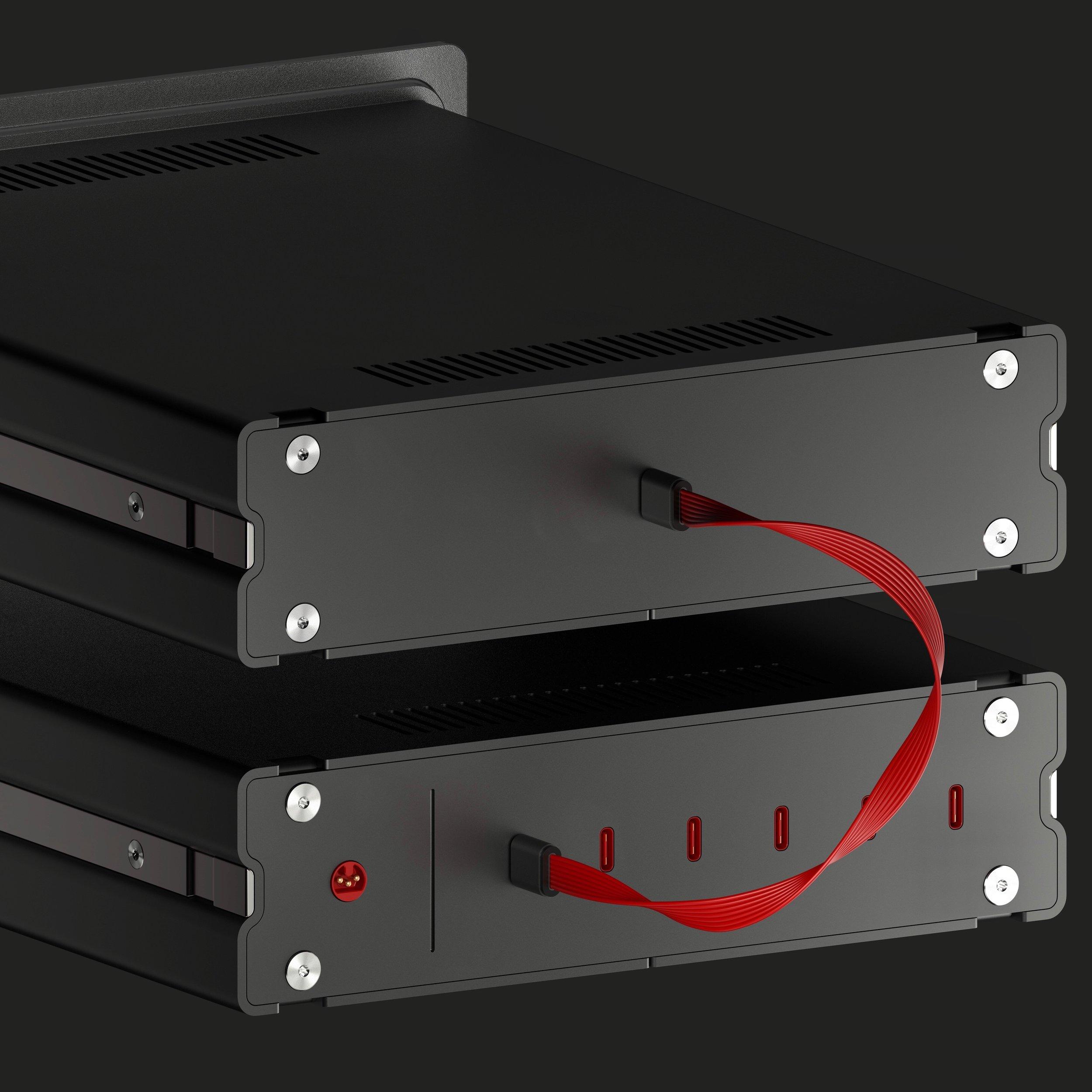 m3.2.Player.USBC3.jpeg