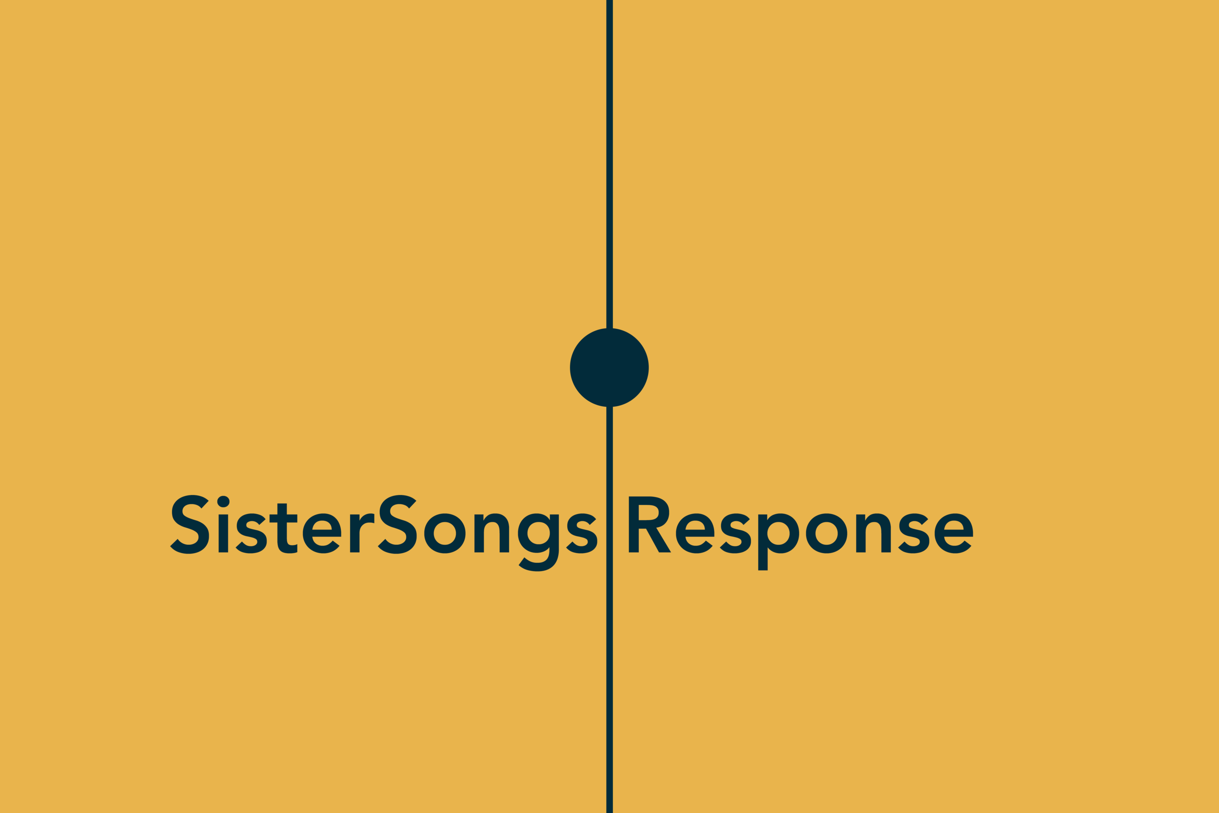 SisterSongsResponse.png