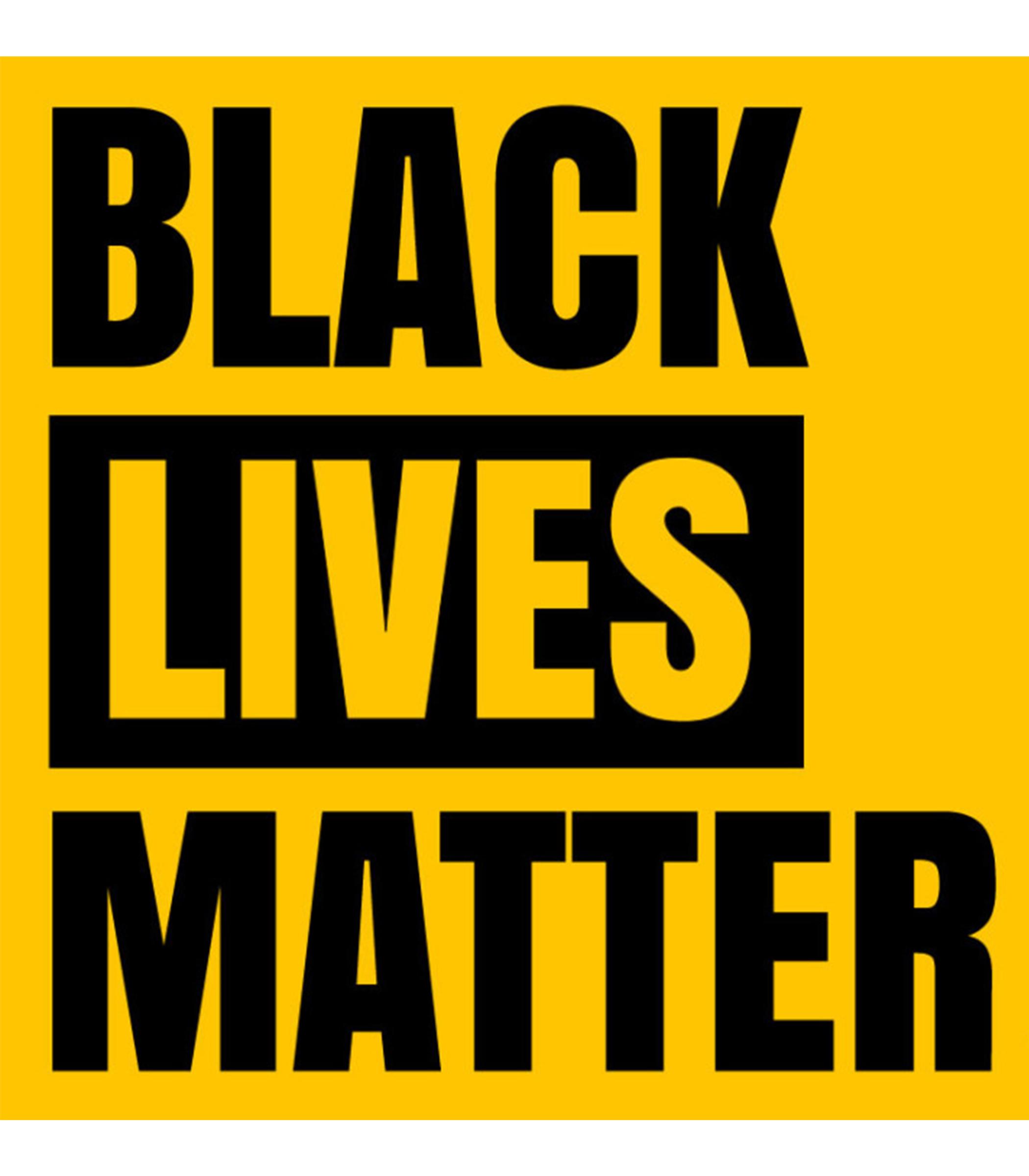 #TRUST BLACK WOMEN