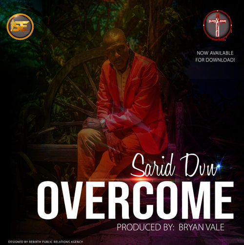 overcome+Album+cover.jpg