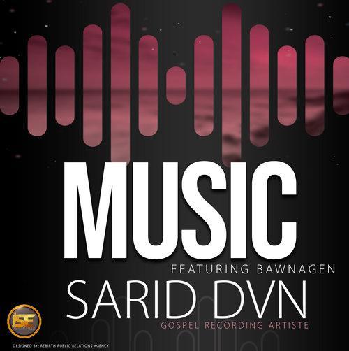 music+cover+Art.jpg