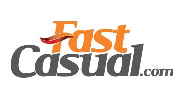 578782f25704f4a0321b9d38_fast_casual.png